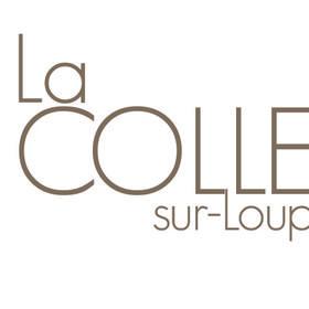 La Colle-sur-Loup