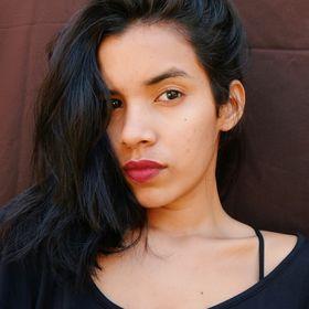 Raquellee Diniz