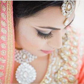 Shabeen Sania Ashik
