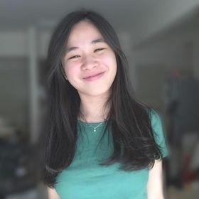 HwaChien Teo