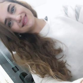 Evelin Cataneo
