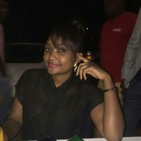 Ndeshi Hanghome