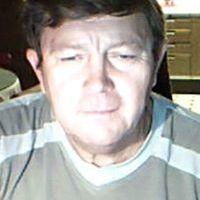 Ladislav Mik