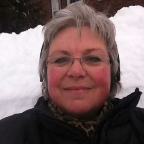 Wendy Rahn