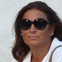 Tina Mastro