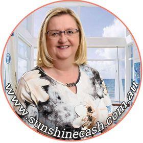 Sunshine Cash - Champagne Lifestyle Blogger + Money making and saving tips.