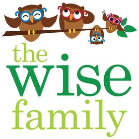 The Wise Family