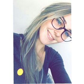 Carla Smal