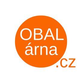 OBALarna.cz