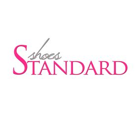 Standard-Shoes.ro