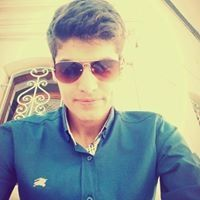 Ahmet Yen