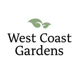 West Coast Gardens