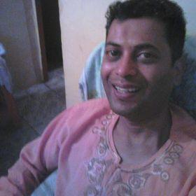 Neren Lakhraj