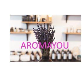 AROMAYOU