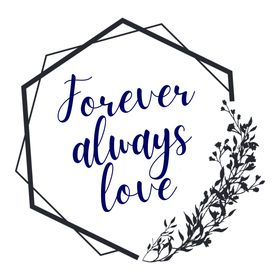 Forever Always Love | Family Moments | Handmade Jewelry