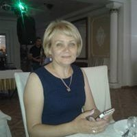 Елена Дубченкова
