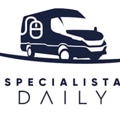 Specialista Daily