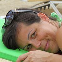 Nikoletta Balazs