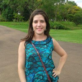 Camila Taquetti