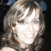 Lorena Alfaraz