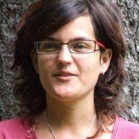 Lucie Žídková