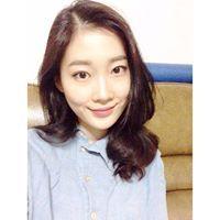 Ye Rin Jung