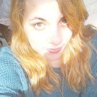 Gaia Careddu