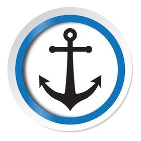Black Anchor Designs