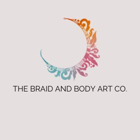 The Braid and Body Art Co.