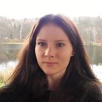 Marta Piskulak
