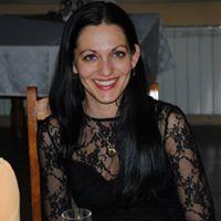 Anna Stasikowska