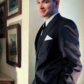 Vedad Kurtović