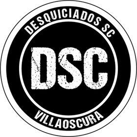 Desquiciados SC