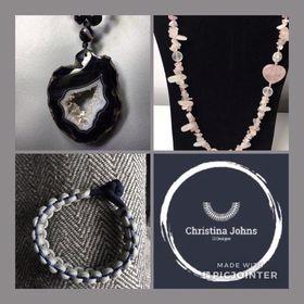 Christina Johns Designs