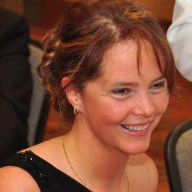 Kristine VanderWal