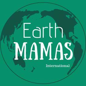 Earth Mamas International : Mothers Going Zero Waste
