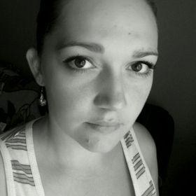 Katarzyna Skóra