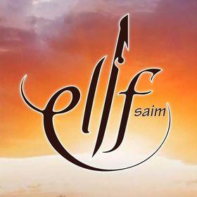 Elif Saim