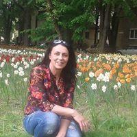 Amalia Salcie