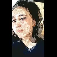Asli Aydin