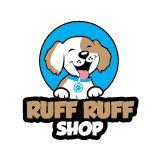 Ruff Ruff Shop