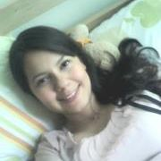 Nataly Guerrero