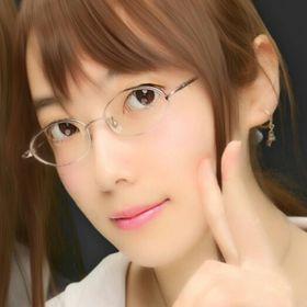 吉野 美智子