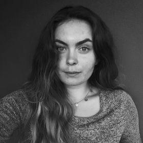 Natalie Krouželova