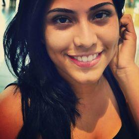 Aura Diaz