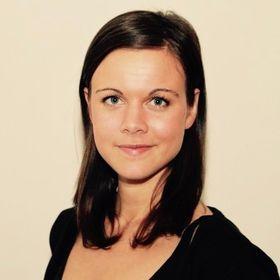 Alexandra Lindahl