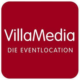 VillaMedia Gastronomie GmbH