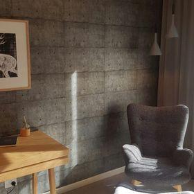 Design Haus