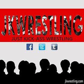 JK Wrestling