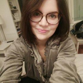 Tiia Moilanen